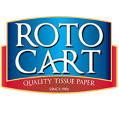 Roto - Cart Spa